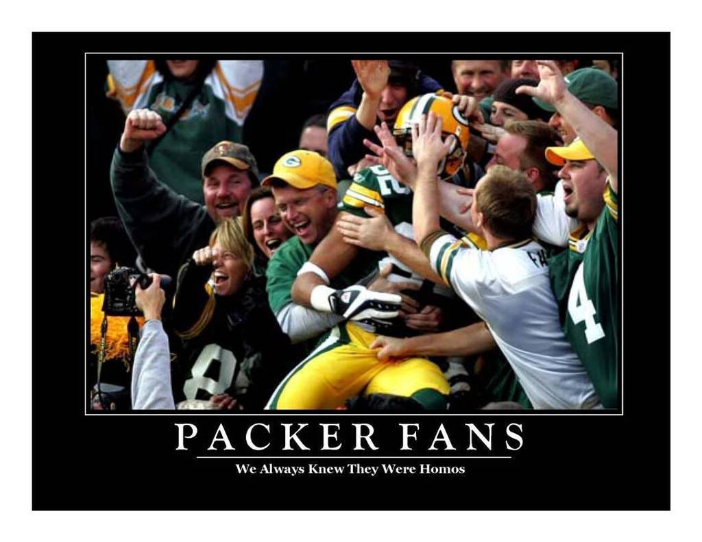 Packers pictures funny green bay