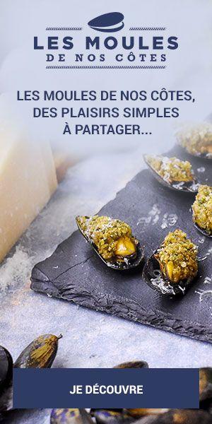 moules : conseils our les choisir et les cuisiner - recettes moules
