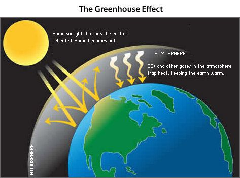 Greenhouse effect simple diagram auto wiring diagram today pin by quang le on greenhouse effect pinterest rh pinterest com au draw and label a diagram of the greenhouse effect greenhouse effect diagram coloring ccuart Image collections