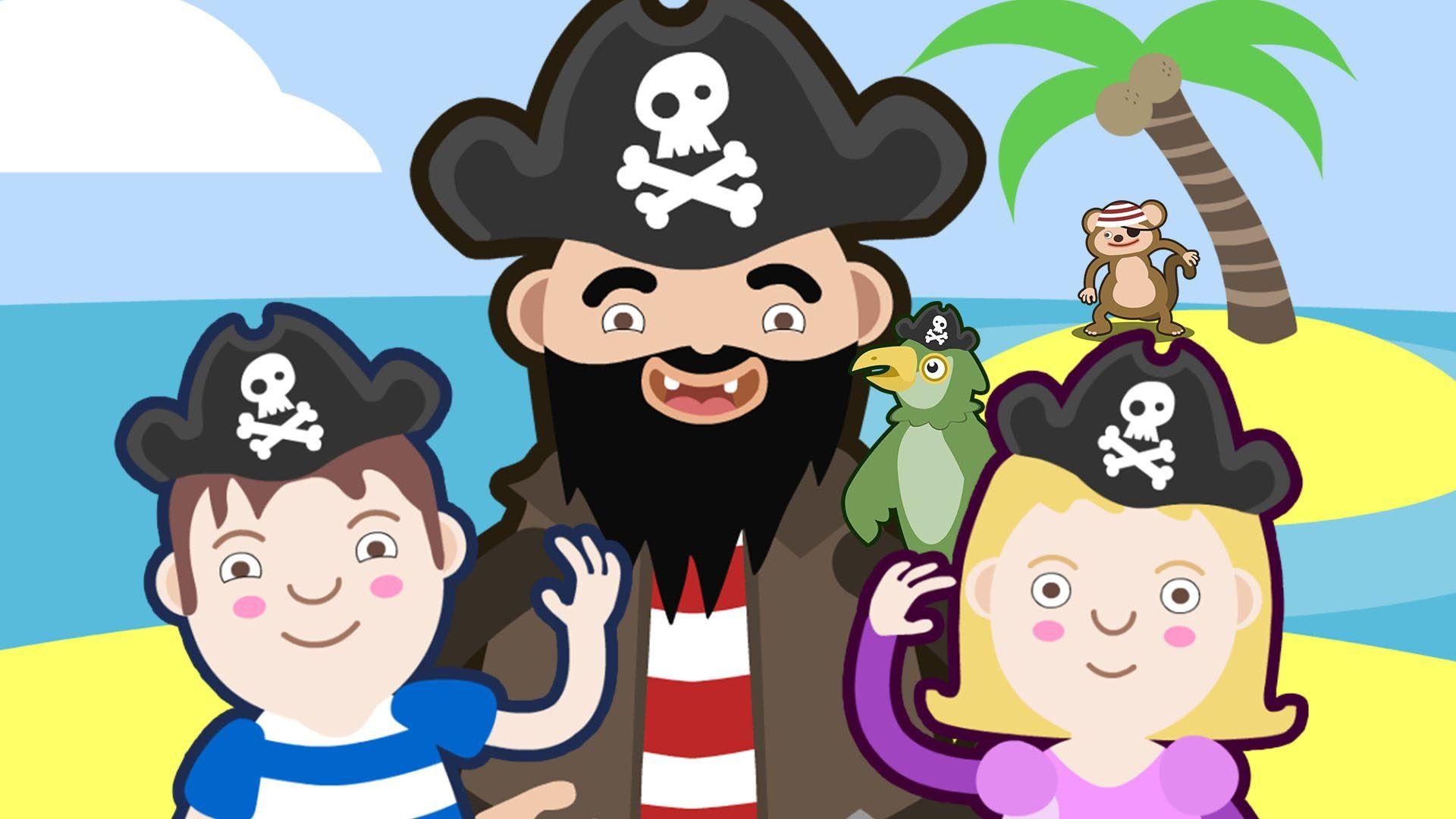 jake und die nimmerland piraten malvorlagen youtube  aglhk