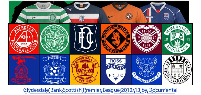 Scottland Premier League - image 4