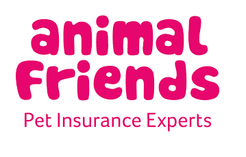 Animal Friends Pet Insurance Review Pet Insurance Reviews Pet