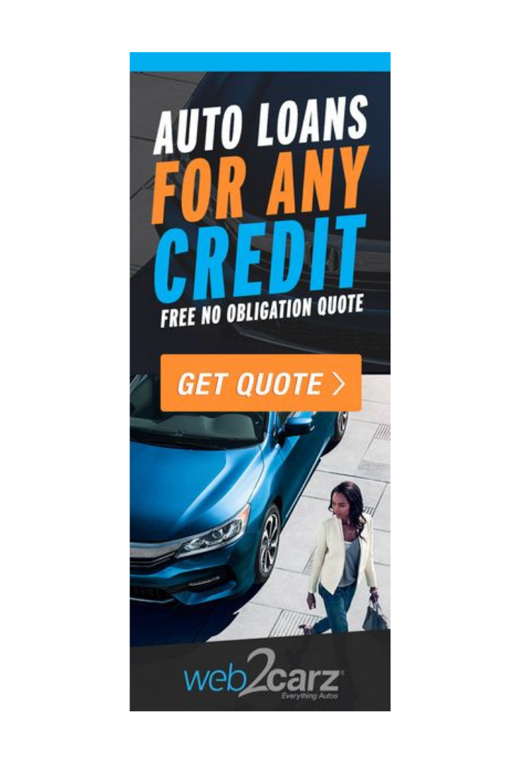 Get The Best No Money Down Auto Loans Bad Credit Apply Now For Getting No Money Down Car Financing Loans Loans For Bad Credit Loans For Poor Credit Car Loans