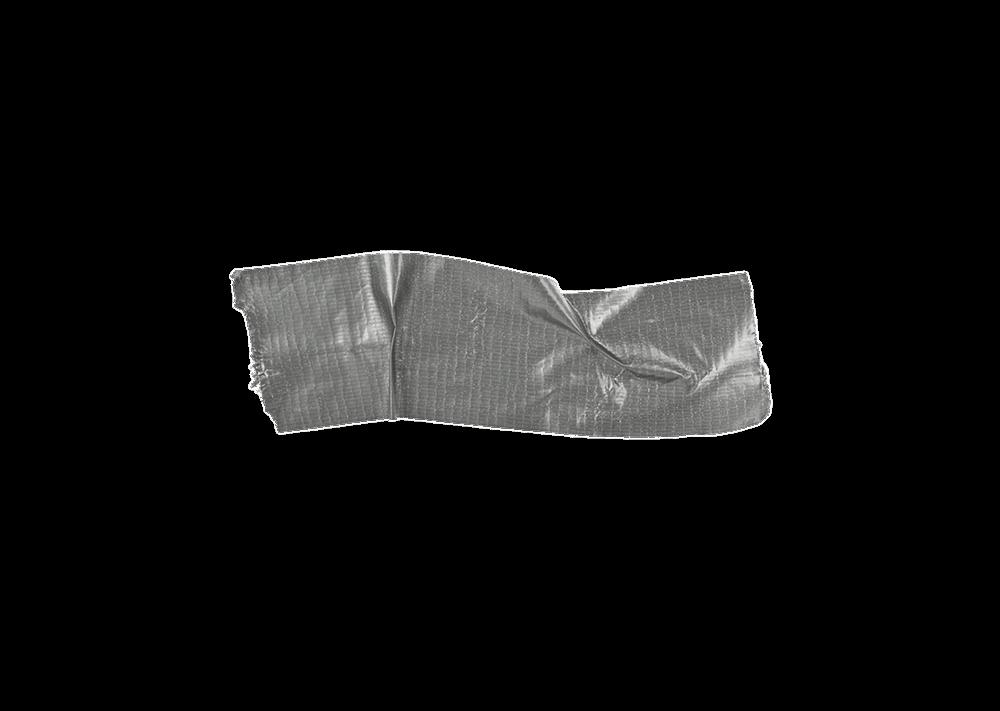 Piece Of Duct Tape Transparent Png Stickpng Duct Piece Png Stickpng Tape Transparent Texturas Para Portadas Diseno De Afiches Marcos Para Fotos Png