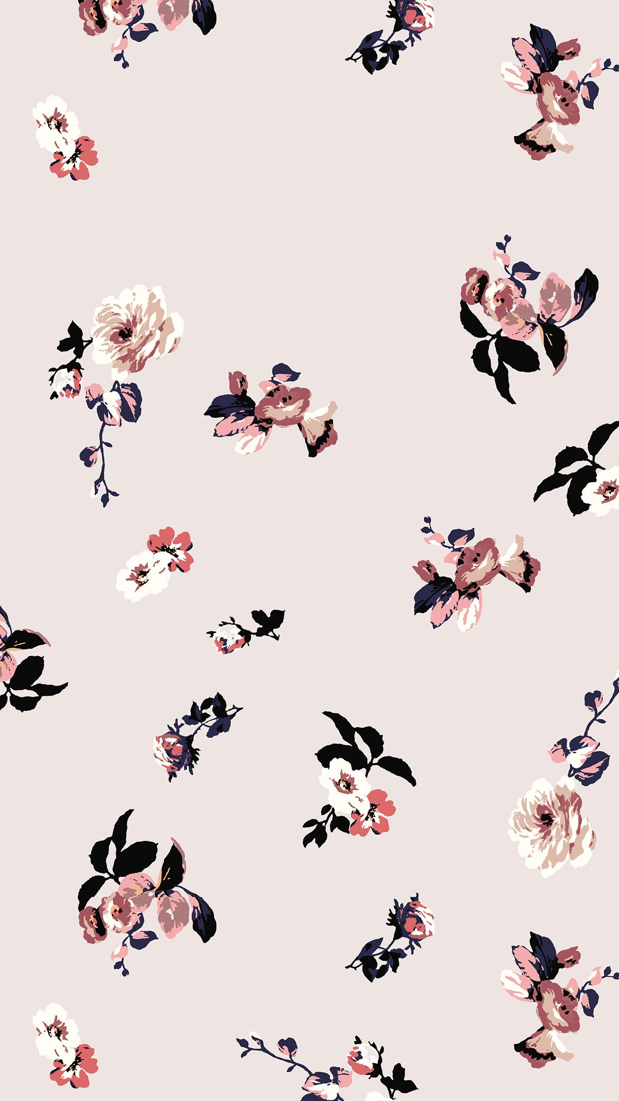 Pin By Prateek Khanna On W A L L P A P E R I P H O N E Screensaver Iphone Wallpaper Tumblr Lockscreen Screen Wallpaper