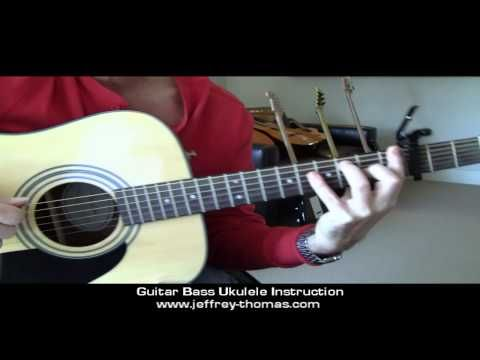 Pin by Jeffrey Thomas on Skype Guitar Lessons | Guitar ...