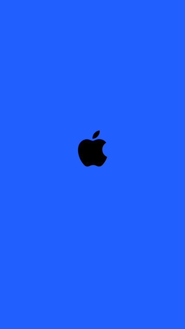 Iphone Apple Logo Wallpaper Iphone Apple Wallpaper Iphone Iphone Wallpaper Video