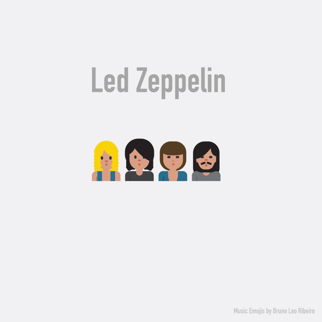 Fantastic Wallpaper Music Emoji - 4aabf4dc9c2570d32242a7334f720da9  2018_76818.jpg