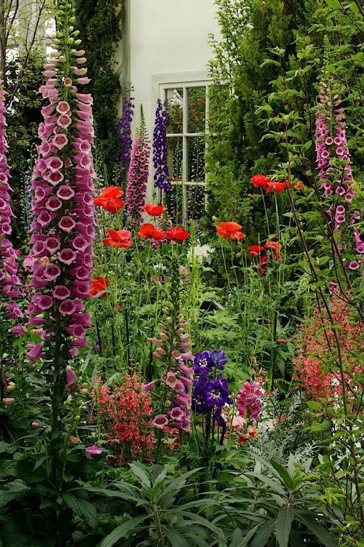 Photo of 20 Country Garden Decoration Ideas – Diy & Decor Selections