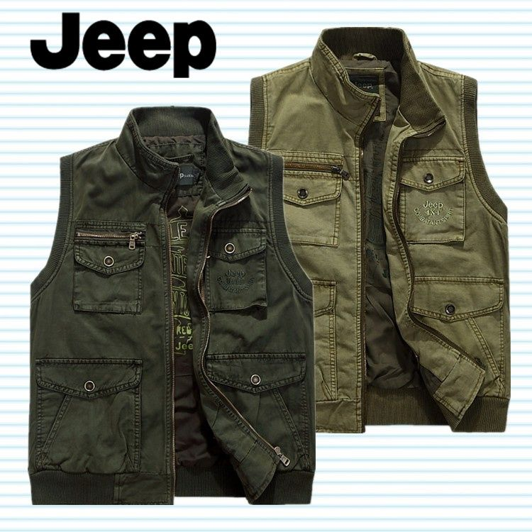 jeep clothing catalog  jeep  auto parts catalog and diagram