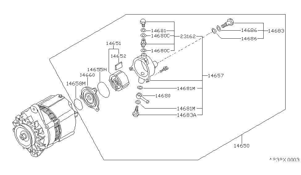50 Vacuum Pump Parts Diagram Cq7j di 2020