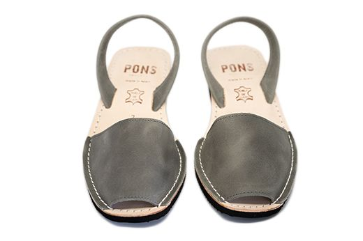 Wedge Sand Avarca Walking Shoes Women Comfortable Walking Shoes Women Classic Style Women