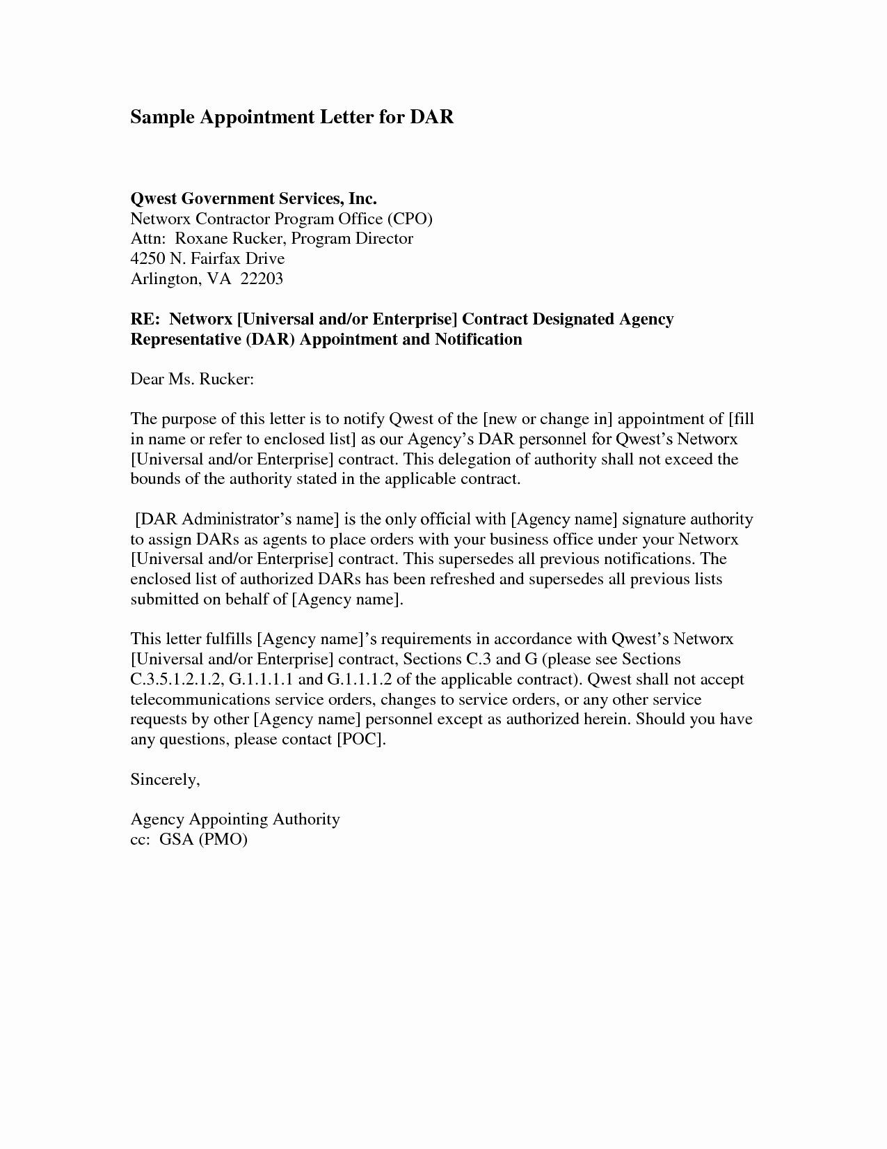 Sample Proof Of Funds Letter Template In 2020 Letter Templates
