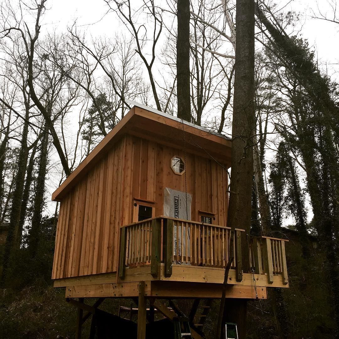 Slanted Roof Cabin Amp Single Pitch Roof House Plans