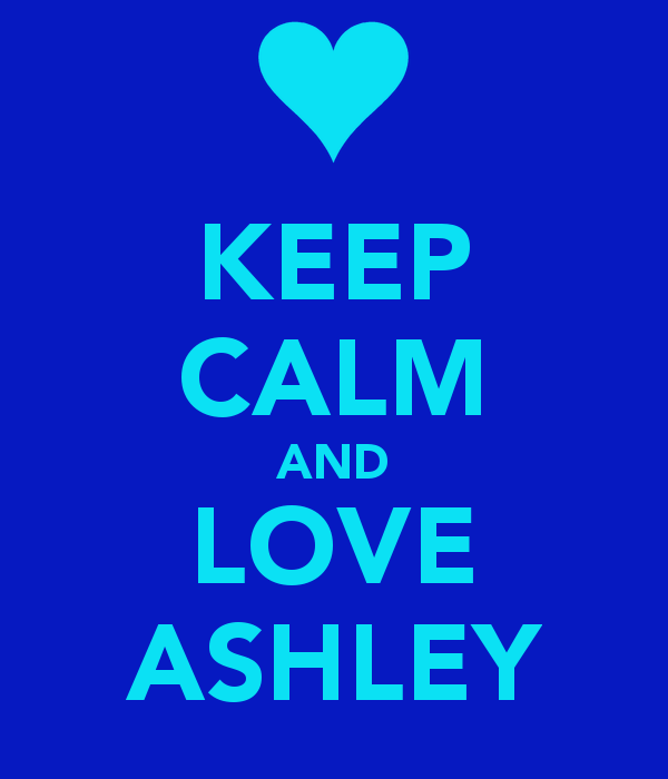32 best My name is...Ashley ?   images on Pinterest | Gifs, Ash ...