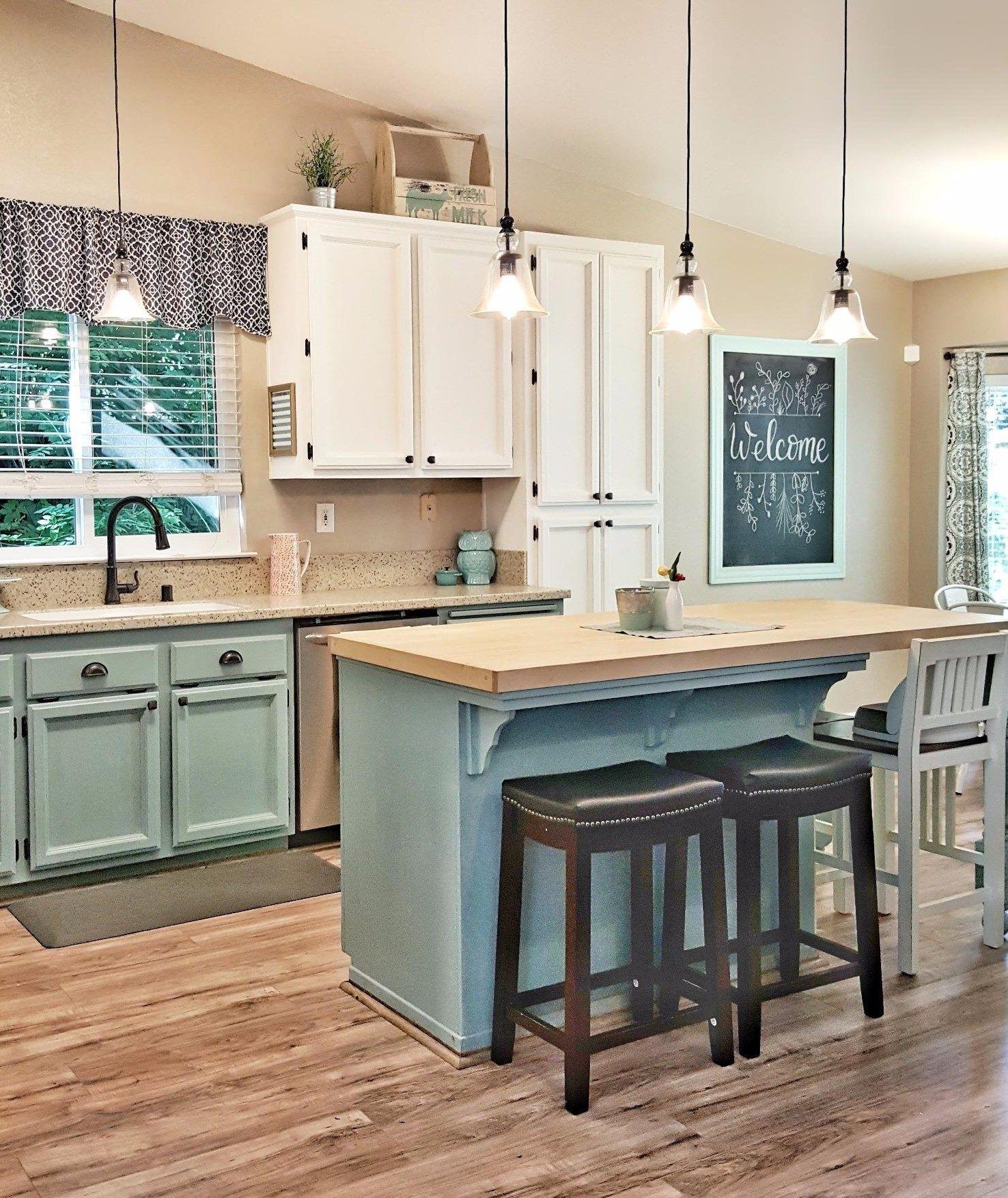 1437 Dorchester Drive, Roseville, CA 95678 | Kitchen, Home ...