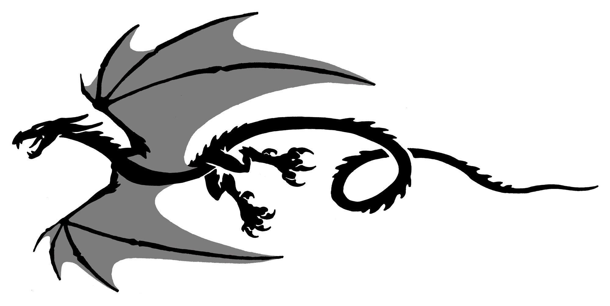 Dragon Heraldry: Dragon Heraldry 26 (With Images)