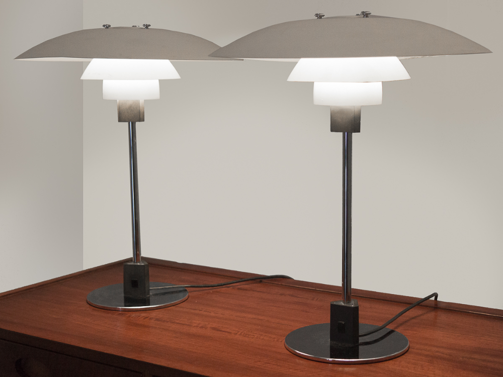 Ph 4 3 Lamps Oam Lamp Diffused Light Purchase Furniture