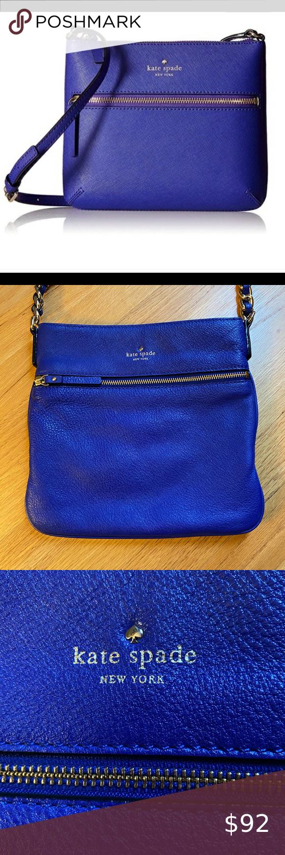 "Speert Designer Evening Bag Jelly Bean Theme Style 4098 Zipper 4 Pockets 12/""Inch"