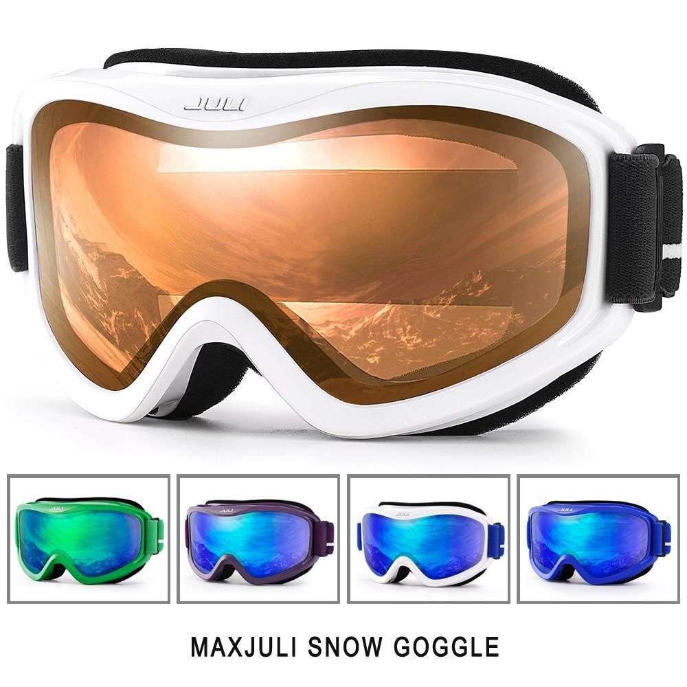 35f3b68be532 Ski goggles