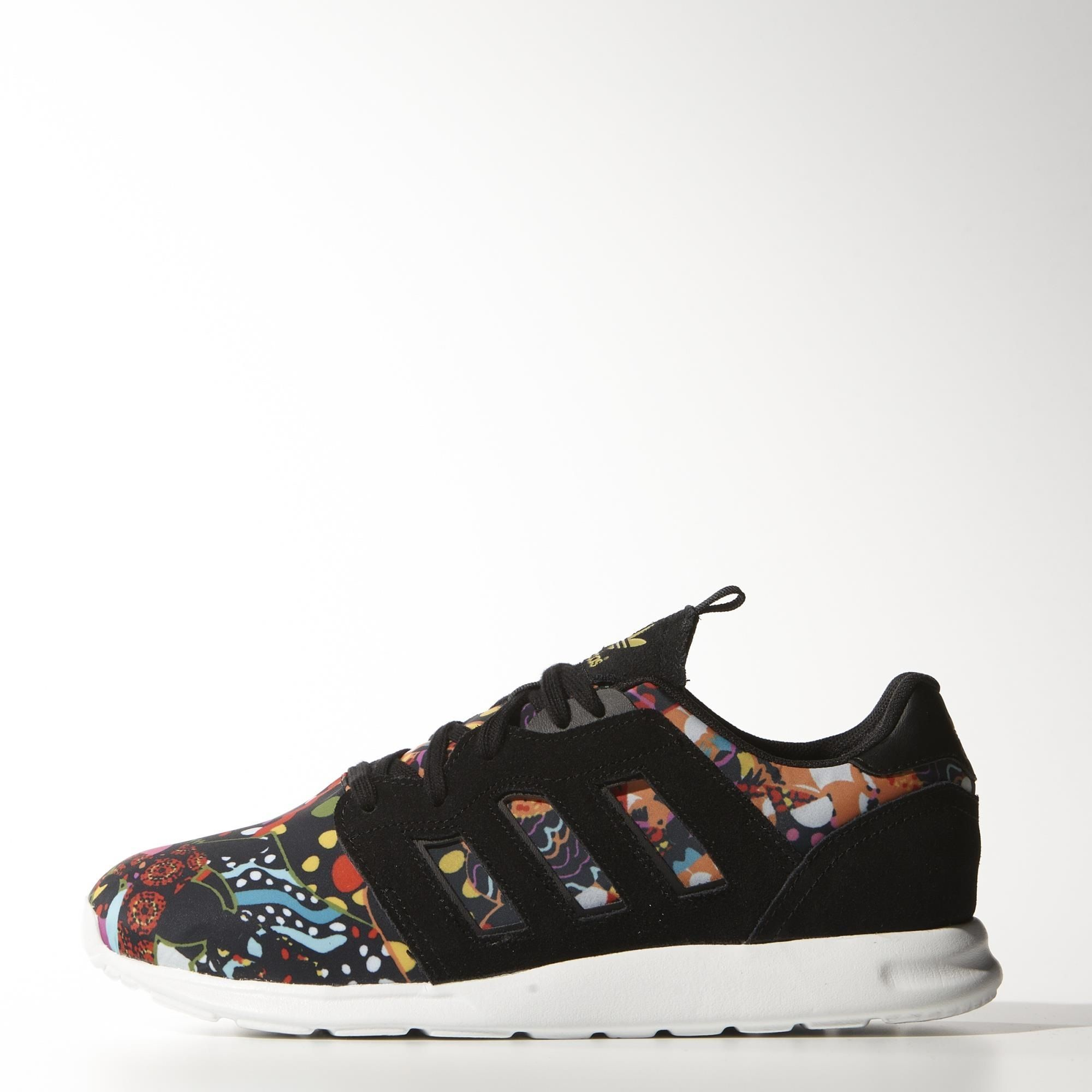 adidas originals zx 500 women cheap