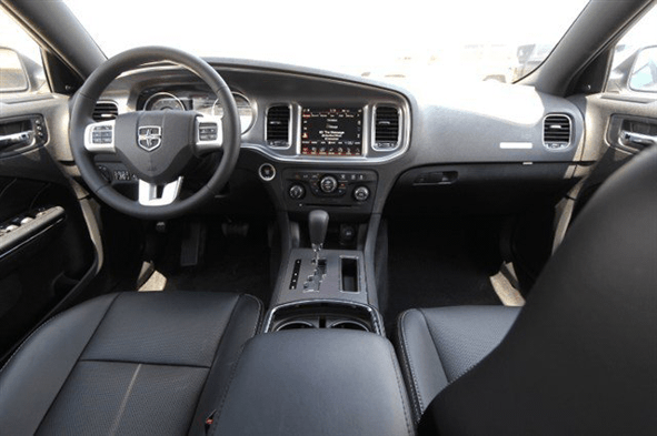 2014 Dodge Charger Interior Dream Cars 2014 Dodge Charger Dodge