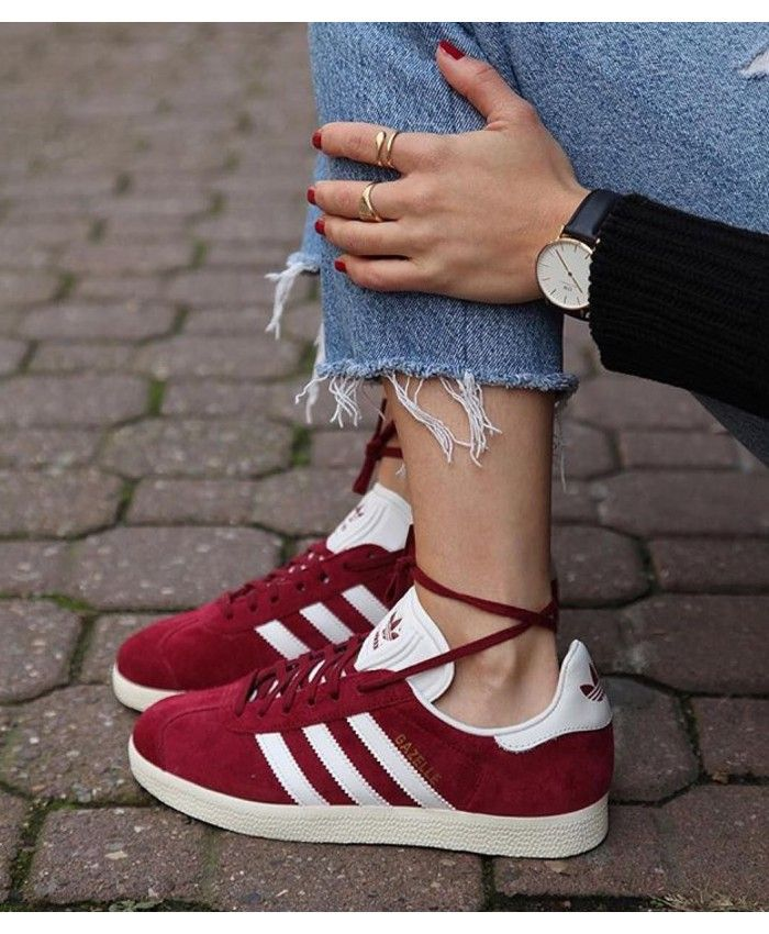 Womens shoes sneakers, Adidas shoes