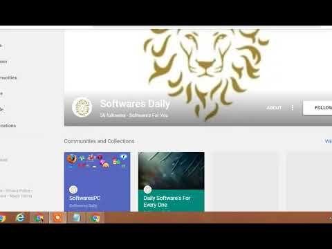 free malwarebytes for chromebook