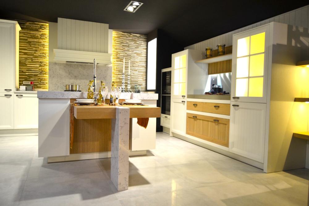 Muebles De Cocina Con Patas Vistas Buscar Con Google Muebles De Cocina Muebles Para Tienda Muebles