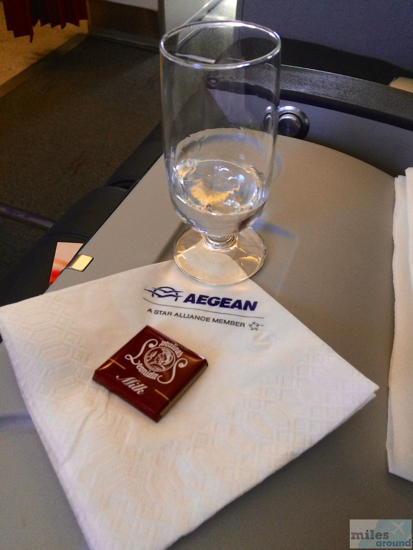 - Check more at http://www.miles-around.de/trip-reports/business-class/aegean-airlines-airbus-a320-200-business-class-thessaloniki-nach-larnaka/,  #A320-200 #Aegean #AegeanAirlines #AegeanBusinessLounge #Airbus #Airport #avgeek #Aviation #BusinessClass #Flughafen #Griechenland #Larnaka #LCA #Lounge #SKG #Thessaloniki #Trip-Report #Zypern