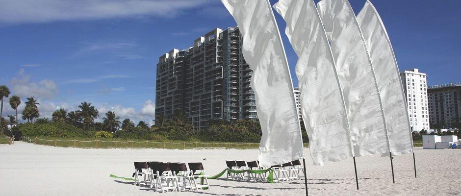 Forever in Love   Beach Weddings   Pre Cruise Weddings   Beach Weddings in Miami Beach Ft. Lauderdale and Palm Beach