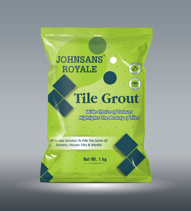Jhonson Royale Tile Grout In 2020 Tile Grout Design Grout