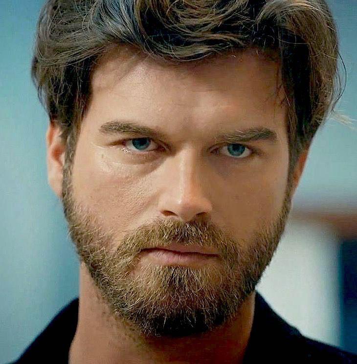 Cenk Ve Cemre Icimdeki Sen Cencem Zalim Istanbul Youtube Istanbul Songs Best Actor