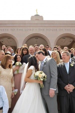Real Weddings Kerali Ryan Newport Beach Modest Wedding And