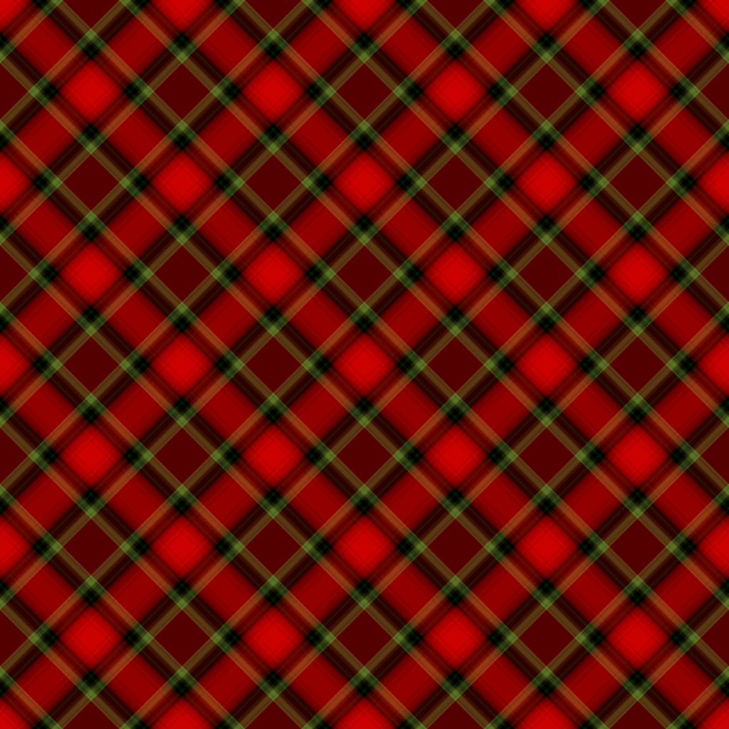 Colorful Background Tablet Wallpaper Scottish Tartan Plaid Fabric ... 73ee00d40