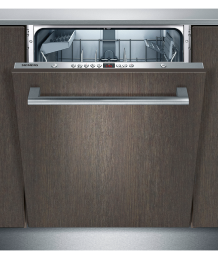 Siemens vollintegrierbare Geschirrspülmaschine SN65M045EU