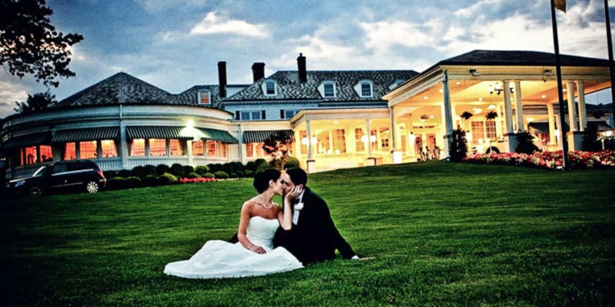 Stockton Seaview Hotel Golf Club Weddings Get Prices For Atlantic City Wedding Venues In Galloway Nj