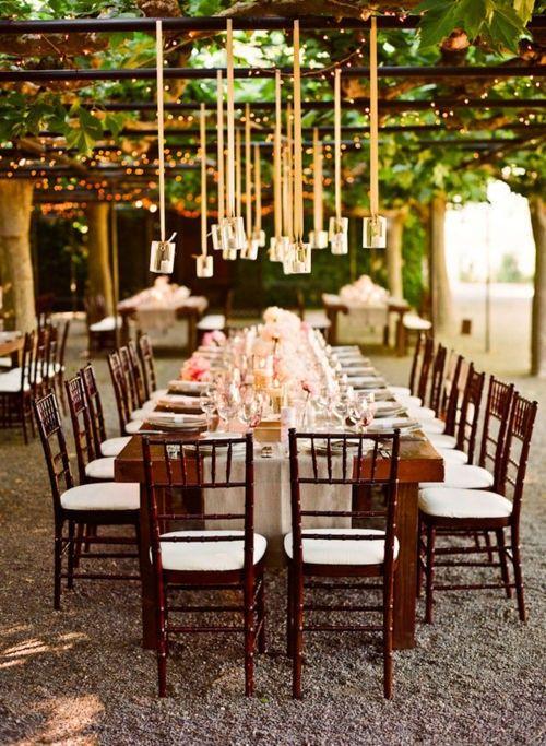 Small Home Wedding Ideas Decoration Ideas Wedding Ideas