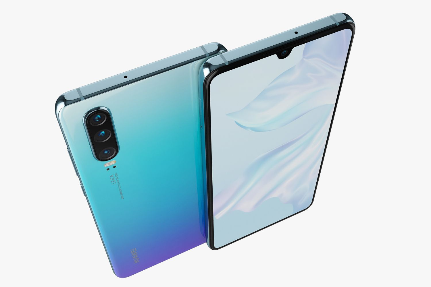 Huawei P30 And P30 Pro Collection Huawei Samsung Galaxy Phone Smartphone