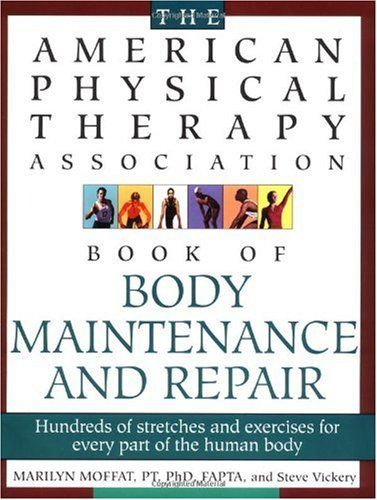 Pin By Aly Hall On Physical Therapy Physical Therapy Human Body Reading Physical Therapist Assistant