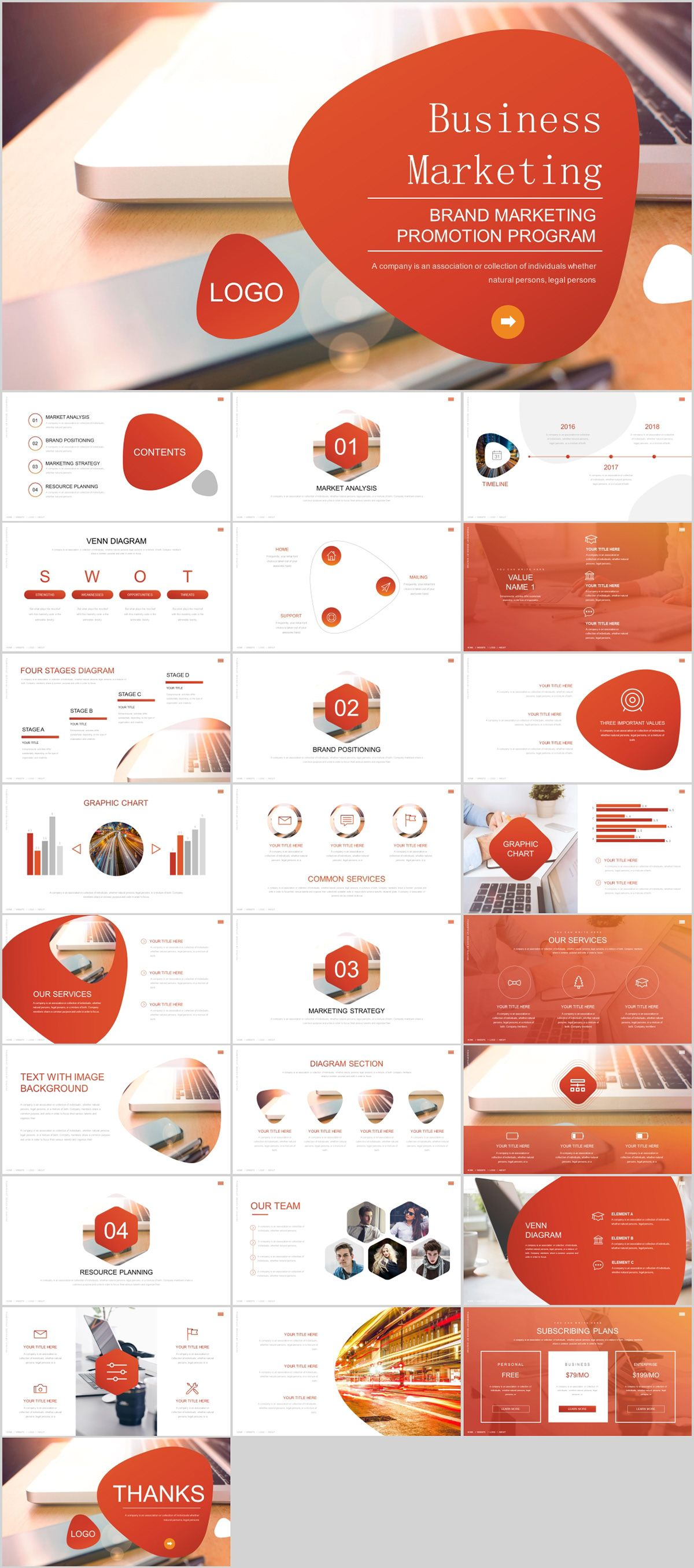 26 business marketing analysis powerpoint template on behance 26 business marketing analysis powerpoint template on behance powerpoint templates presentation toneelgroepblik Image collections
