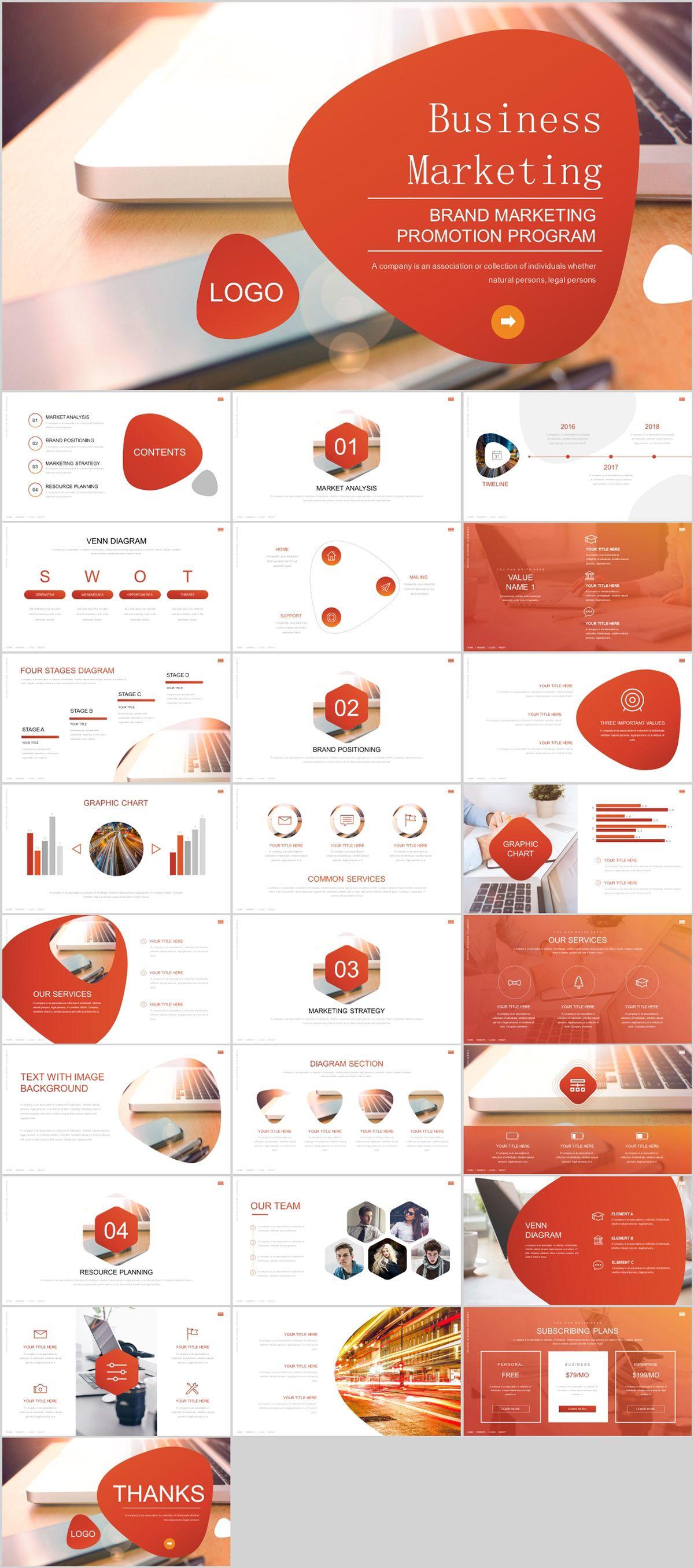 26 business marketing analysis powerpoint template on behance 26 business marketing analysis powerpoint template on behance powerpoint templates presentation toneelgroepblik Choice Image