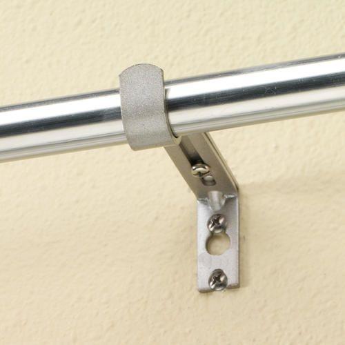 intercrown 3 4 diameter single rod