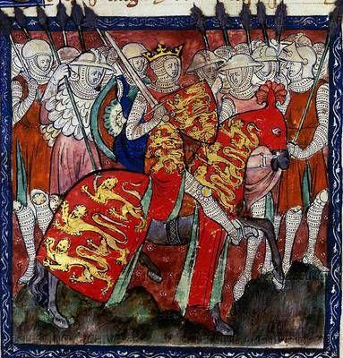 Cotton Claudius D II - Liber Legum Antiquorum Regum, f. 30