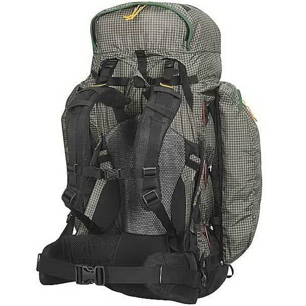Kelty Satori St Backpack