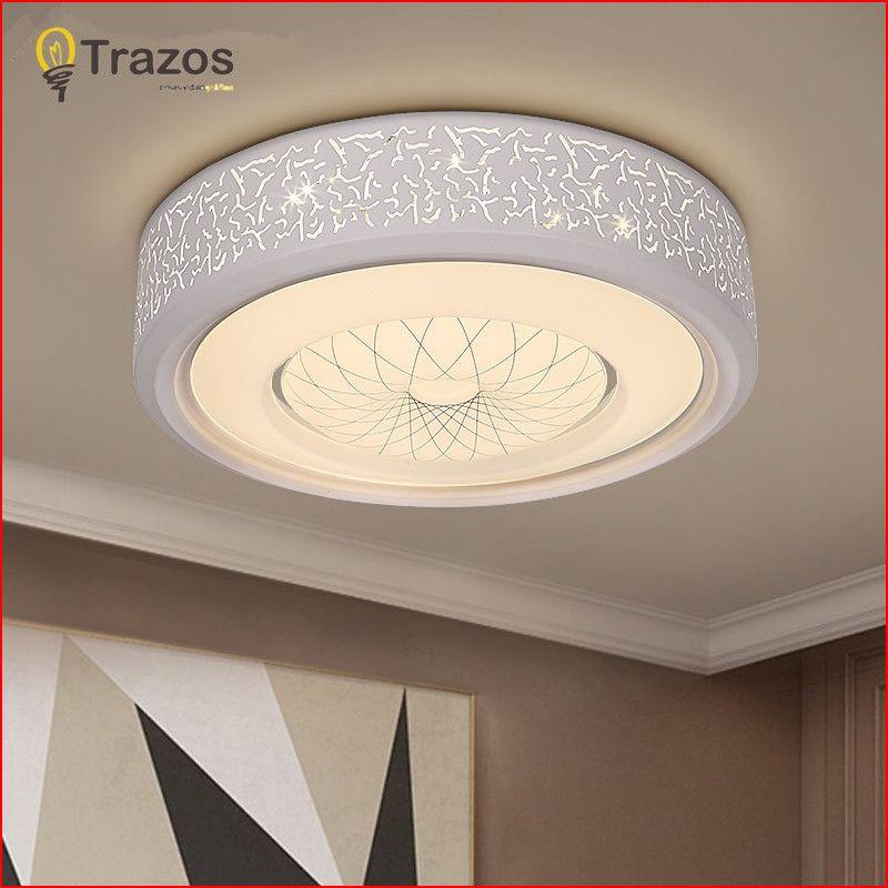 Creativo Lamparas Led Leroy Merlin Stock De Lamparas Ideas In 2021 Ceiling Lights Modern Ceiling Light Fixtures Led Pendant Lights