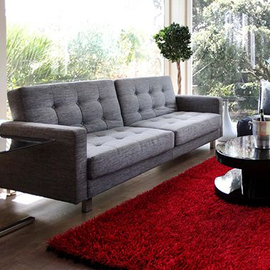 Sofabed - Smooch in Newmarket