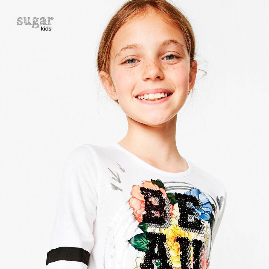 SugarKIDS   Kids model agency   Agencia de modelos para niños - Part 13