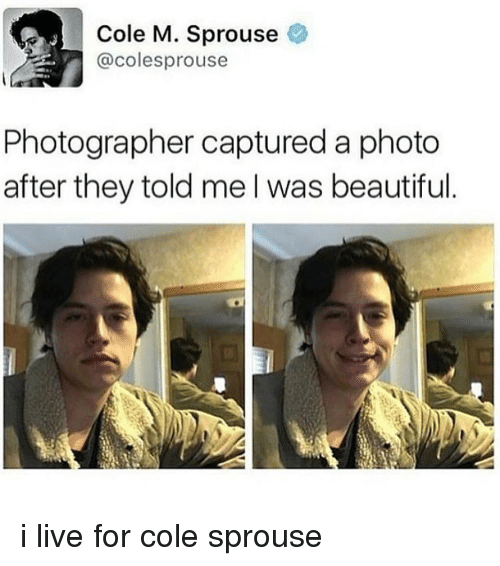Pin By Therese Boucher On Funny Stuff Riverdale Funny Cole Sprouse Funny Cole Sprouse
