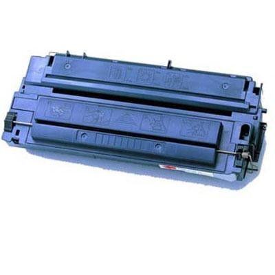 Toner cartridge for HP